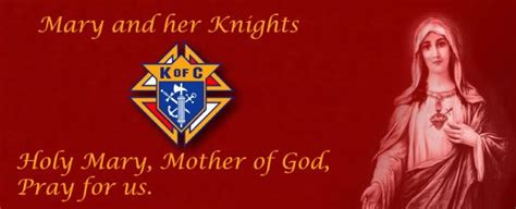 Knights Of Columbus Membership Card Template by Roy Cheau Council 8077