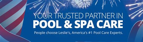 pin  printable leslies pool supply coupons  store
