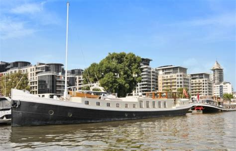 house boats for sale london the river thames guide boats for sale boat brokers riverhomes boat brokers