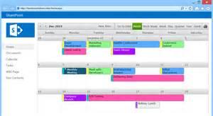 84 Access 2013 Calendar Icon Asp Free Creating Aspnet