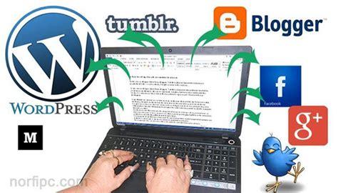 imagenes web blog publicar en un blog sitio web o en servicios de internet