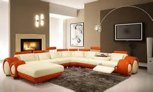 Color Chairs For Living Room Design Ideas Amazing Modern Living Room Colors Furniture Photos 11 Small Room Decorating Ideas