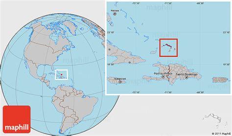 turks and caicos world map turks and caicos world map factsofbelgium