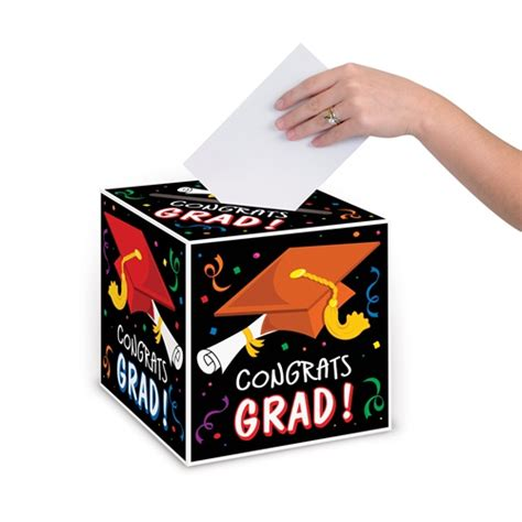 Grad Cap Decorations Graduation Party Supplies Amp Decorations Partycheap