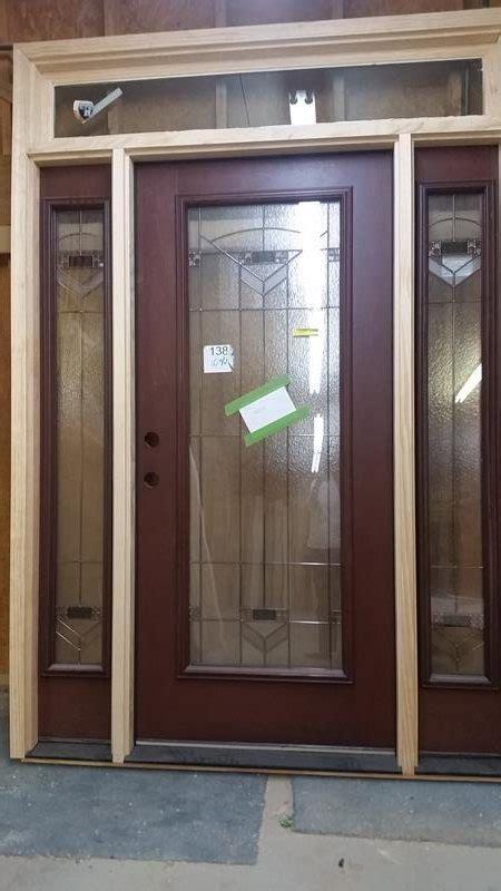 custom door builders southside bargain center