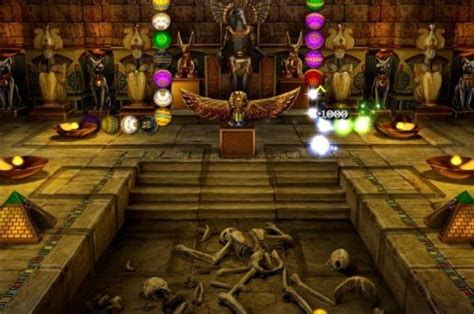 luxor game free download full version for pc with crack luxor 5th passage game free download full version for pc
