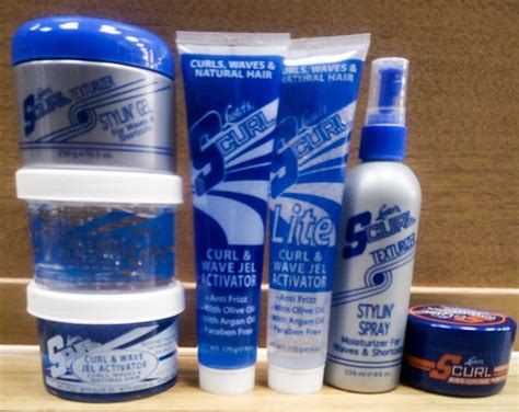 best hair texturizers products s curl hair texturizer styling products