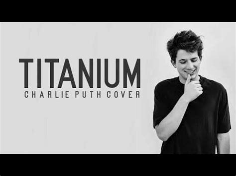 charlie puth dangerously mp3 download charlie puth dangerously lyric tube allsl