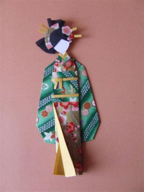 imagenes manualidades japonesas japonesas de papel facilisimo com