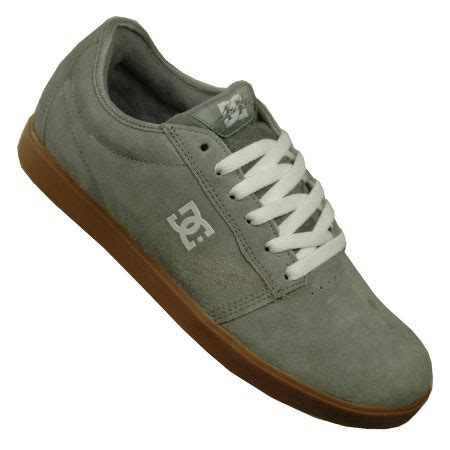 Sepatu Dc Chris Cole dc shoe co chris cole signature shoes in stock at spot