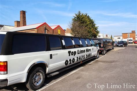 Limo Hire Prices by Panoramio Photo Of Limo Hire Prices