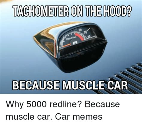 Muscle Car Memes - pics for gt muscle car meme