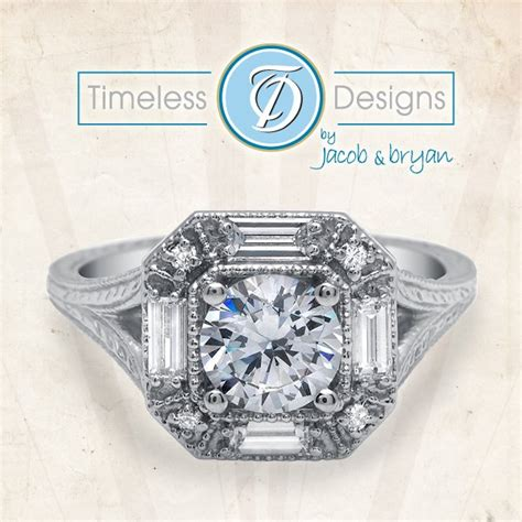 timeless designs timeless designs by jacob bryan jewelry new york ny