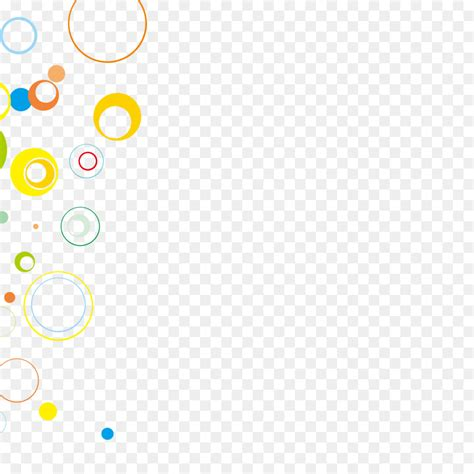 background png icon colorful abstract background vector