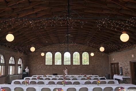 Jillian & Joel   Milwaukee Bay View Wedding Photography