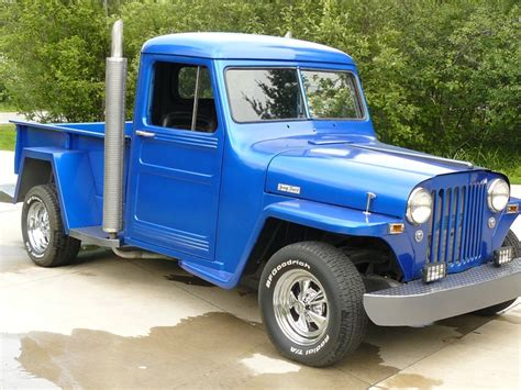 old jeep models 1948 willys truck classic trucks all makes and models