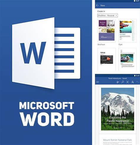 microsoft word for android km countdown widgets for android for free