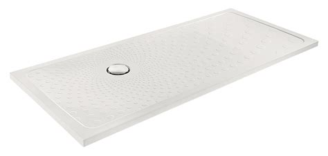 Impey Shower Trays Rooms by Impey Slimline Shower Trays Beautiful And Versatile