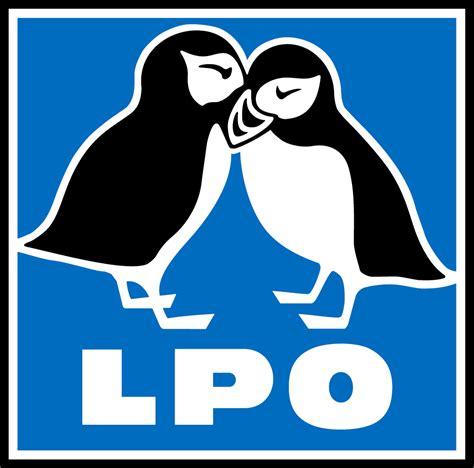 protection de ligue pour la protection des oiseaux ong conseil