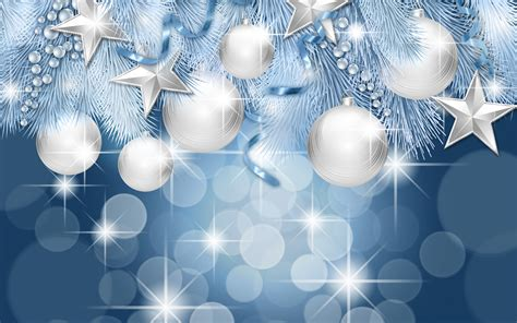 christmas background 2015 christmas photo backgrounds wallpapers images