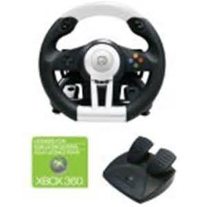 Best Cheap Steering Wheel For Xbox 360 Buy Cheap Xbox 360 Wheel Compare Prices For