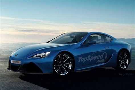 toyota mr2 engine specs 2020 toyota mr2 price concept specs release date