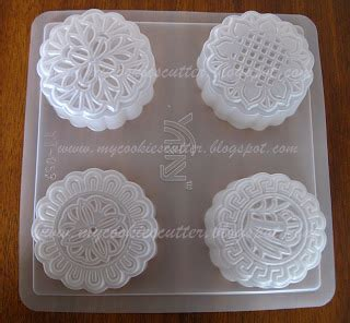 Cetakan Cookies Caracter fancy chocolate molds cookie cutter fondant tools baking