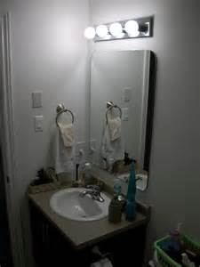 bathroom fan light combo lowes ideas air circulation ideas with lowes exhaust fan