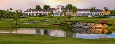 ballenisles country club north course ballenisles tops its charity fundraising record west