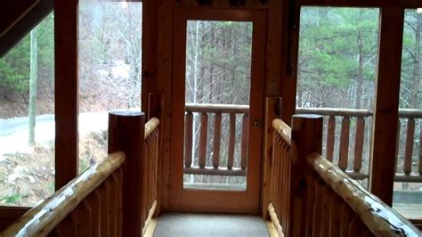 American Pie Bedroom by Discount Cabin Near Dollywood Quot American Pie Quot Summit Cabin Rentals
