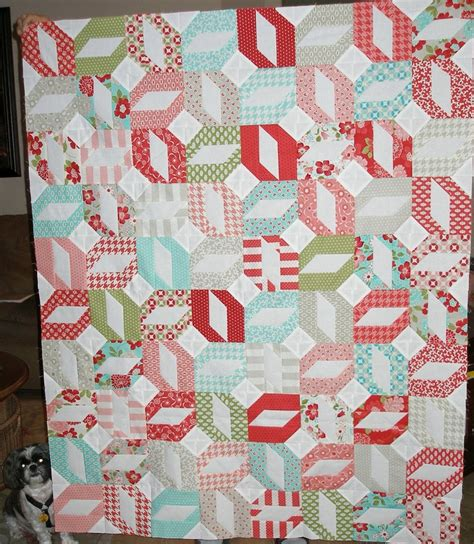 Quilting Daze by Pin By Brackett On Quilts From Scrap Basket Sensations