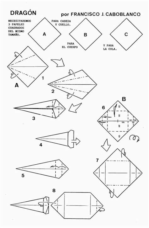 origami zodiac wheel comot