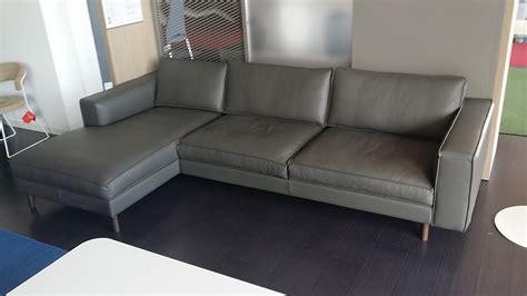divani letto calligaris divano calligaris square scontato divani a prezzi scontati