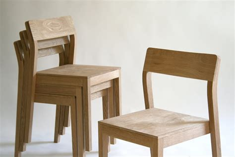 stackable dining room chairs rustic stackable dining chairs jacshootblog furnitures