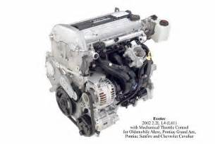 saturn ion belt tensioner location get free image about wiring diagram