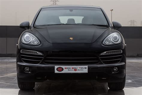 Porsche Cayenne Diesel Used by Used Porsche Cayenne Car Pre Owned Cayenne For Sale Bbt