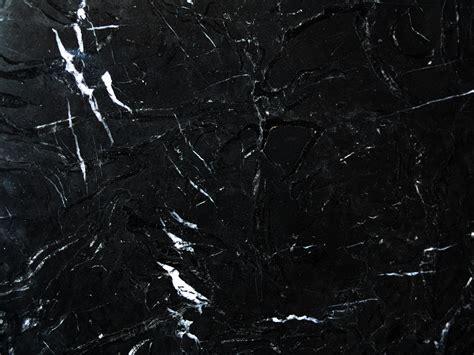 pavimento marmo nero foto pavimenti in offerta speciale a basso prezzo