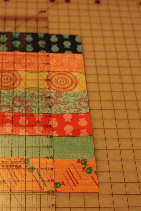 Cheap Handmade Quilts - holidays cheater quilts frugal by choice