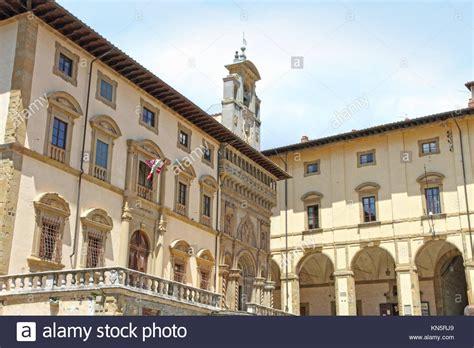 arezzo tuscany stock photos arezzo tuscany stock images cityscape arezzo tuscany italy stock photos cityscape