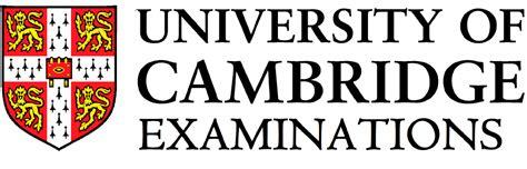 New Of Cambridge Logo 100 geslaagden voor het cambridge cae examen canisius college