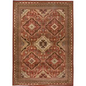 Lowes Area Rugs 9x12 Enlarged Image
