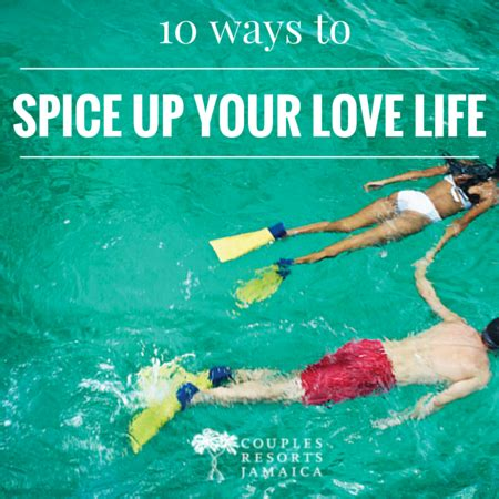7 Ways To Spice Things Up In Bed by Ten Surprising Things Couples Do To Spice Up Their