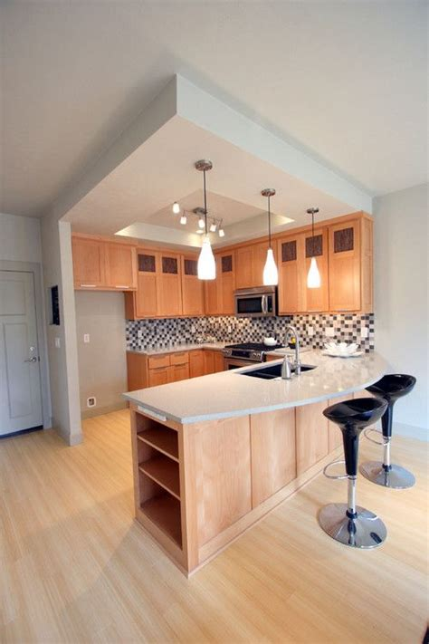 kitchen bulkhead ideas 61 best images about bulkhead design on island bench new home developments and brisbane