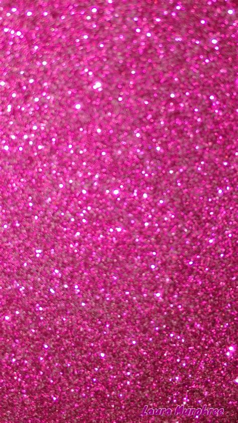 pink glitter background best 25 pink sparkle background ideas on pink