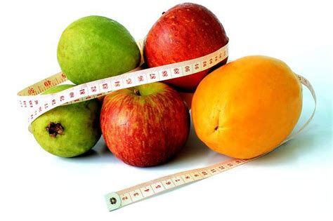 calcoli renali e alimentazione calcoli renali l alimentazione giusta per evitarli