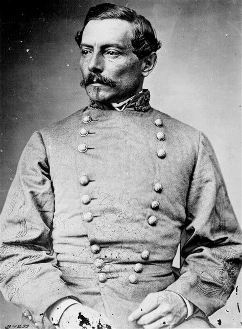 p g t beauregard saves richmond the and second battles of petersburg books p g t beauregard wikiwand