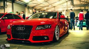audi a4 b8 tuning 2 audi a4 tuning tans