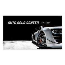 car sales business cards auto sale car dealership business card standard business cards zazzle