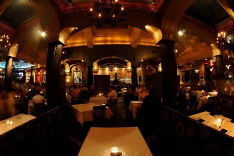 al biernat s dallas restaurants review 10best experts
