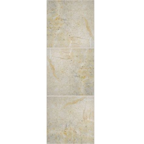 trafficmaster allure 12 in x 36 in corfu luxury vinyl